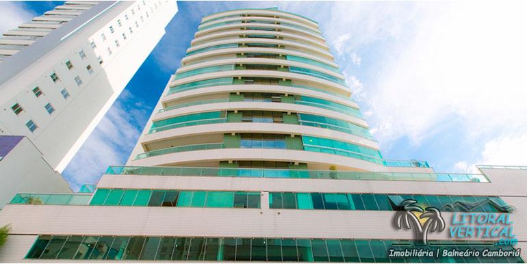 edificio-doce-iguassu-balneario-camboriu-sqa3130-1