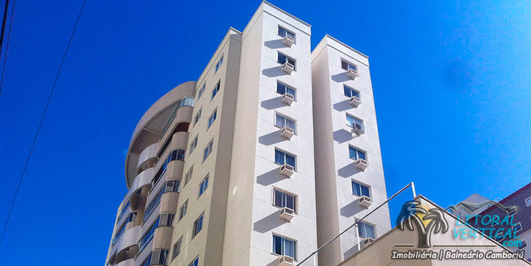Edifício Ferri