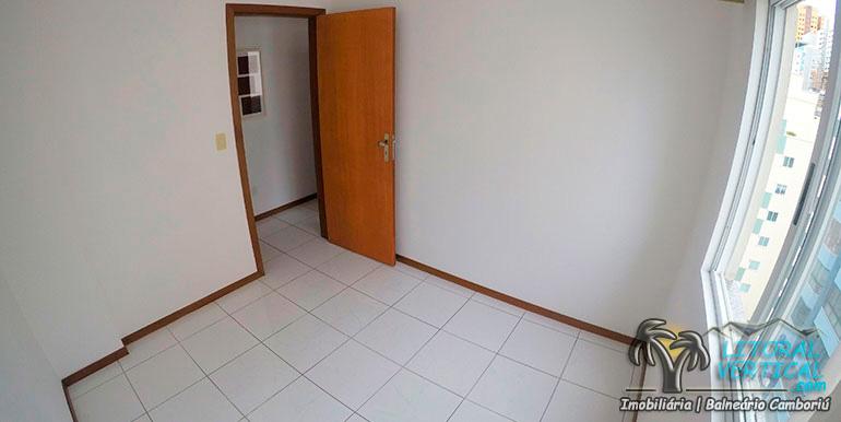 edificio-ferri-balneario-camboriu-sqa353-18
