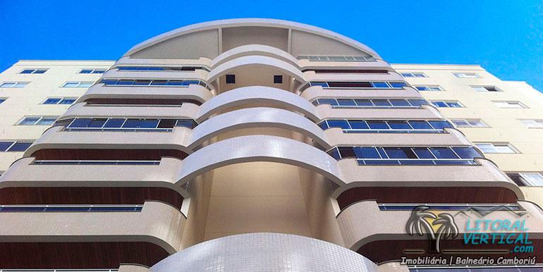 edificio-ferri-balneario-camboriu-sqa353-2