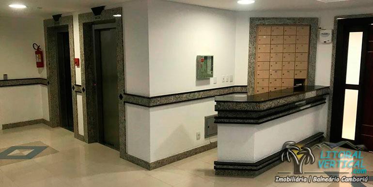 edificio-ferri-balneario-camboriu-sqa353-4