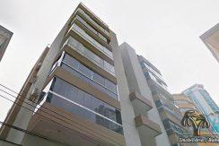 Edifício Geórgia