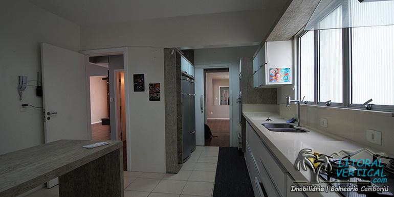 edificio-georgia-balneario-camboriu-qma3220-5