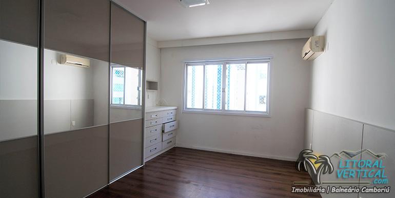 edificio-georgia-balneario-camboriu-qma3220-6