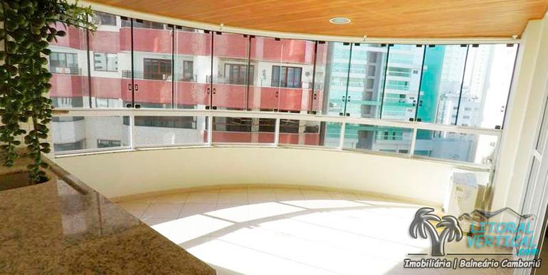 edificio-ilha-de-kastelolorizo-balneario-camboriu-qma3231-8