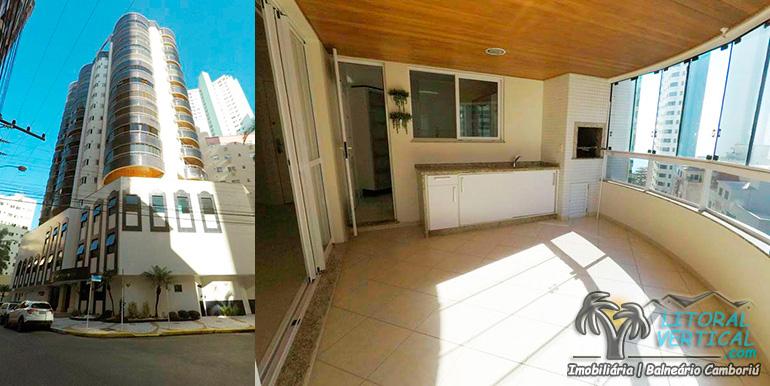 edificio-ilha-de-kastelolorizo-balneario-camboriu-qma3231-principal