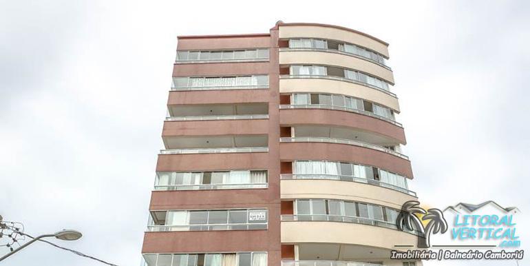 edificio-jensen-balneario-camboriu-sqa3474-1