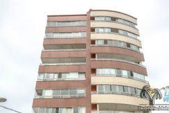 Edifício Jensen