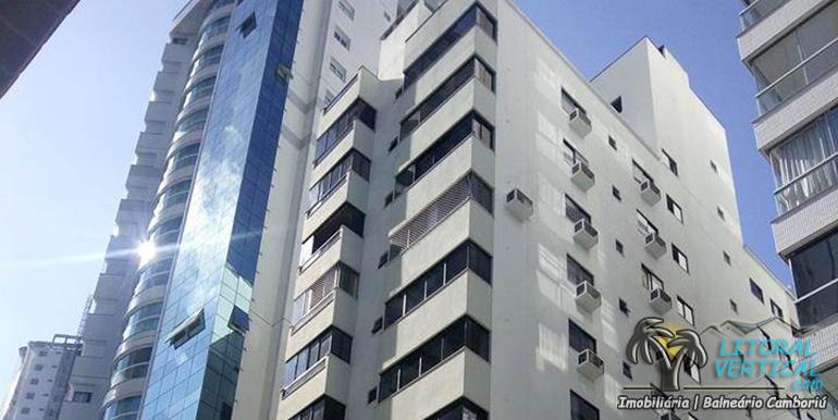 edificio-karine-balneario-camboriu-qma3310-1