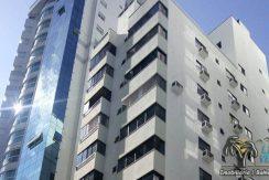 Edifício Karine