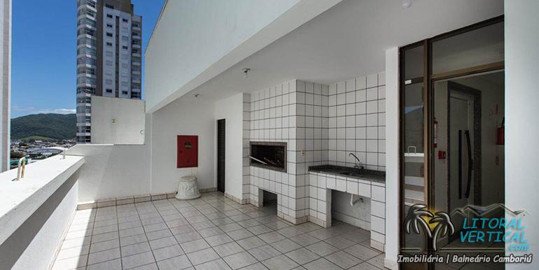 edificio-karine-balneario-camboriu-qma3310-15
