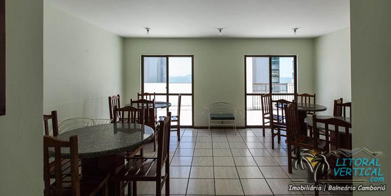 edificio-karine-balneario-camboriu-qma3310-18