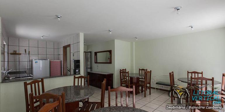edificio-karine-balneario-camboriu-qma3310-19