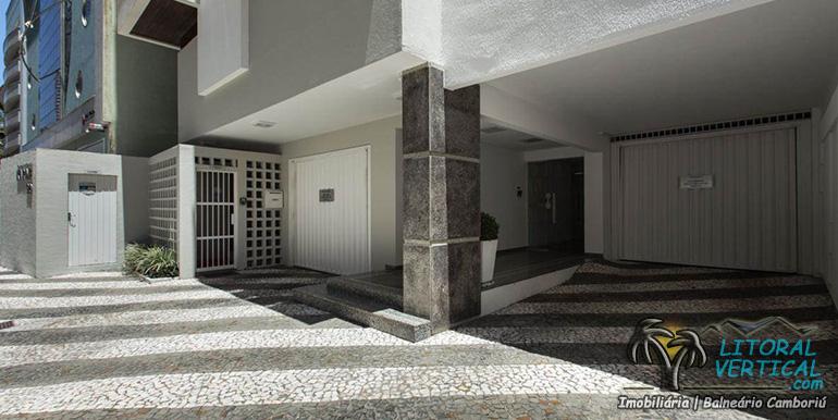 edificio-karine-balneario-camboriu-qma3310-3