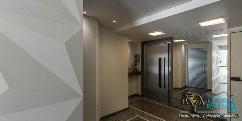 edificio-karine-balneario-camboriu-qma3310-4