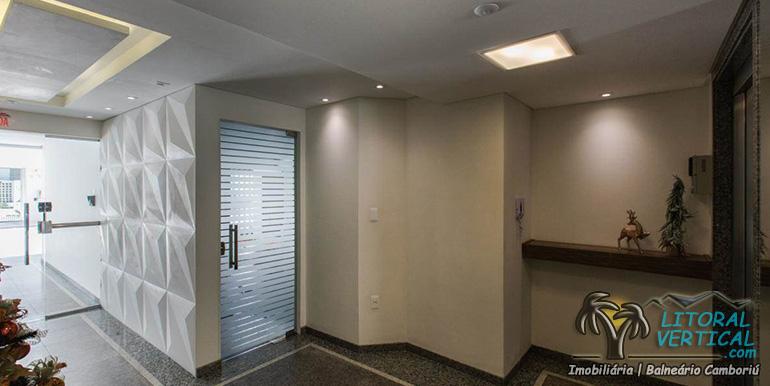 edificio-karine-balneario-camboriu-qma3310-5