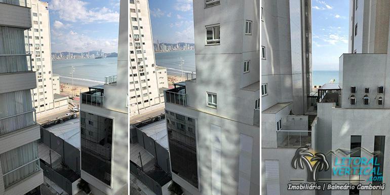 edificio-karine-balneario-camboriu-qma3310-8