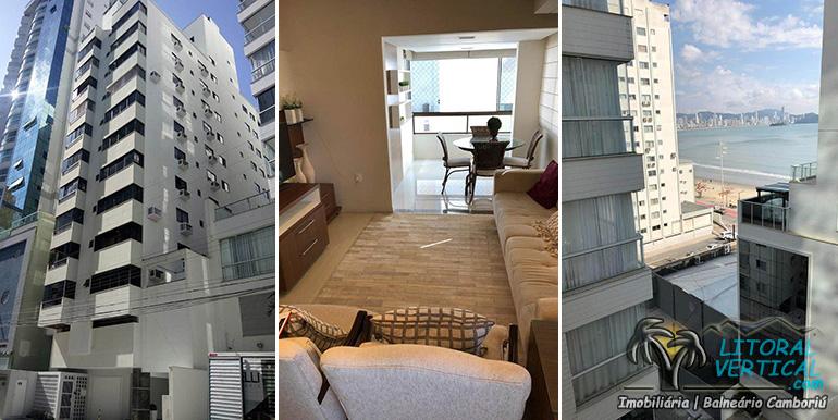 edificio-karine-balneario-camboriu-qma3310-principal