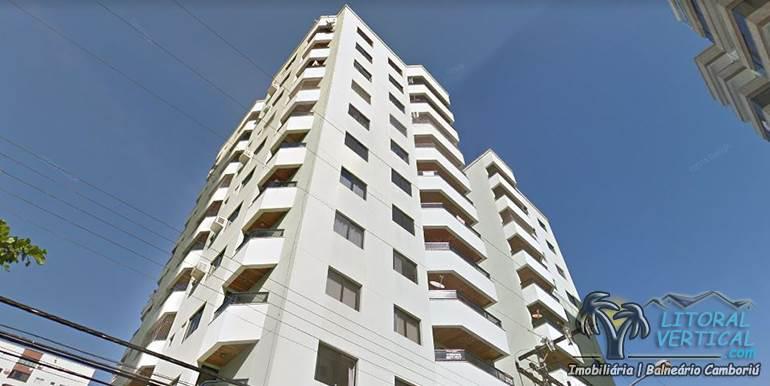 edificio-miguel-bailak-balneario-camboriu-sqa3512-1
