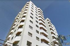 Edifício Miguel Bailak