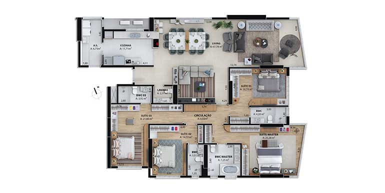 edificio-mueller-ocean-club-balneario-camboriu-sqa498-19