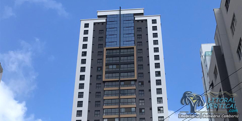 edificio-north-shore-balneario-camboriu-sqa494-1