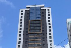 Edifício North Shore