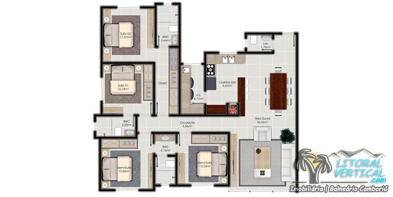 edificio-north-shore-balneario-camboriu-sqa494-6