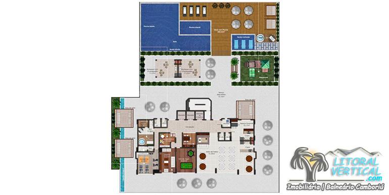 edificio-north-shore-balneario-camboriu-sqa494-7