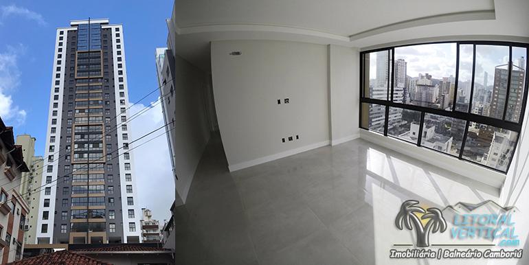 edificio-north-shore-balneario-camboriu-sqa494-principal