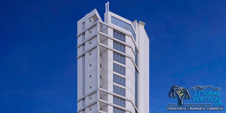 edificio-sands-beach-balneario-camboriu-sqa482-1