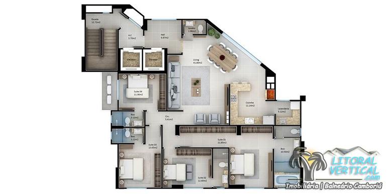 edificio-sands-beach-balneario-camboriu-sqa482-11