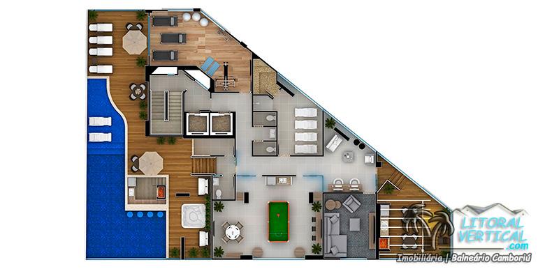 edificio-sands-beach-balneario-camboriu-sqa482-12