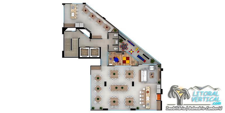 edificio-sands-beach-balneario-camboriu-sqa482-13