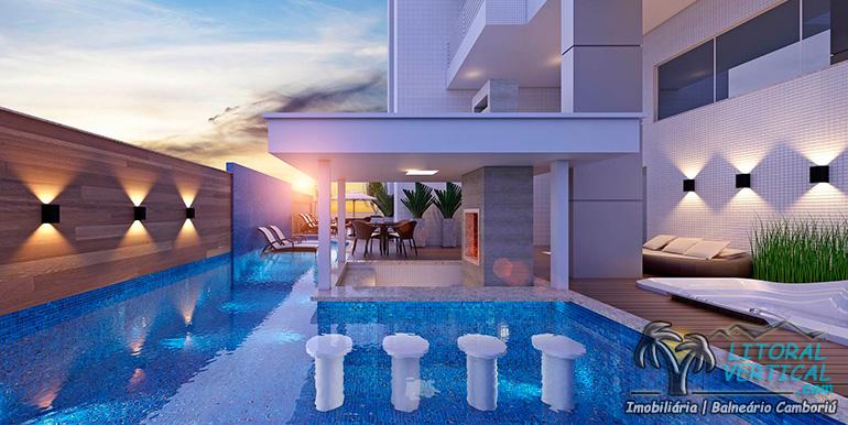edificio-sands-beach-balneario-camboriu-sqa482-3