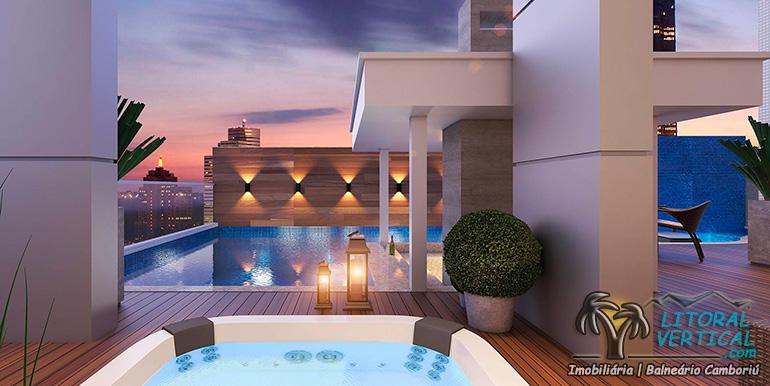 edificio-sands-beach-balneario-camboriu-sqa482-4