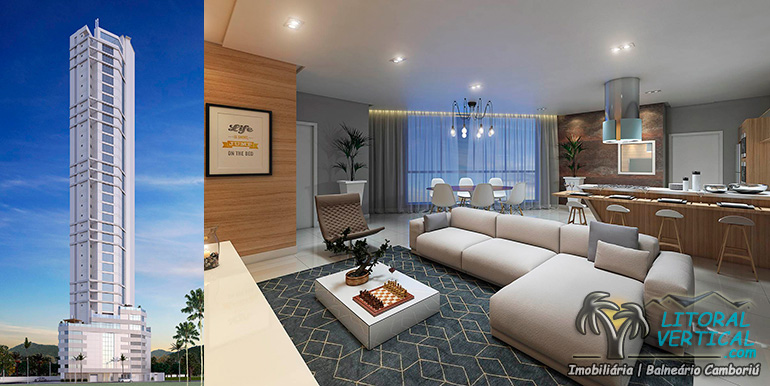 edificio-sands-beach-balneario-camboriu-sqa482-principal
