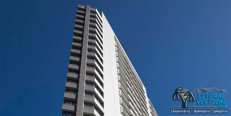 edificio-sint-maarten-balneario-camboriu-qma446-1