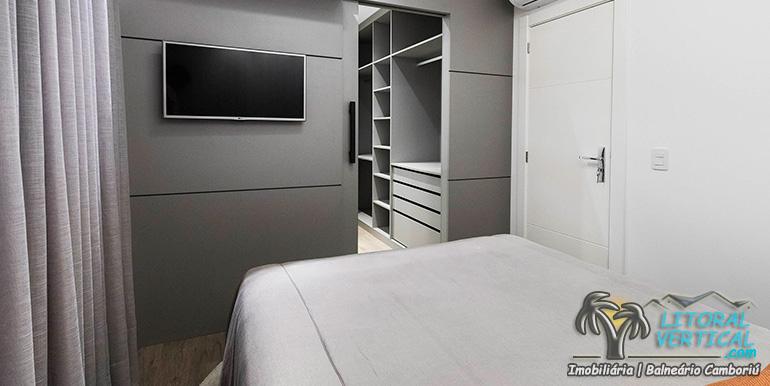 edificio-sint-maarten-balneario-camboriu-qma446-14