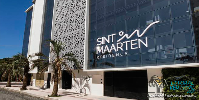 edificio-sint-maarten-balneario-camboriu-qma446-2