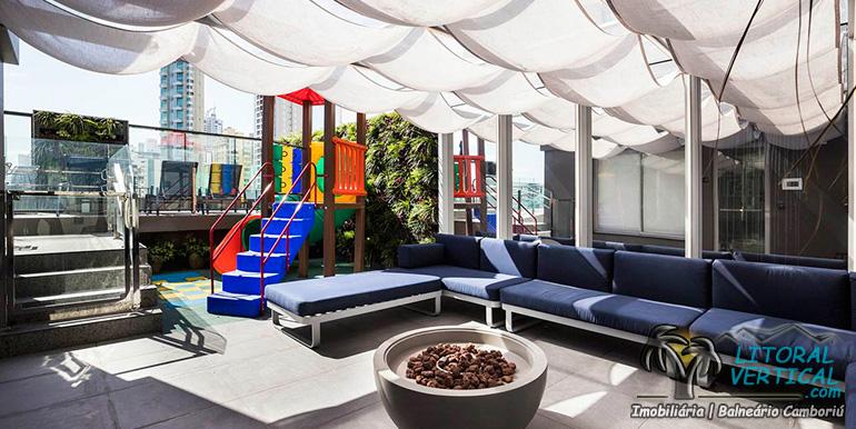 edificio-sint-maarten-balneario-camboriu-qma446-20