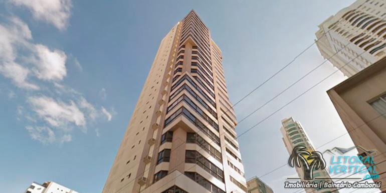 edificio-solar-grimaldi-balneario-camboriu-qma444-1