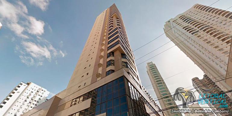 edificio-solar-grimaldi-balneario-camboriu-qma444-15
