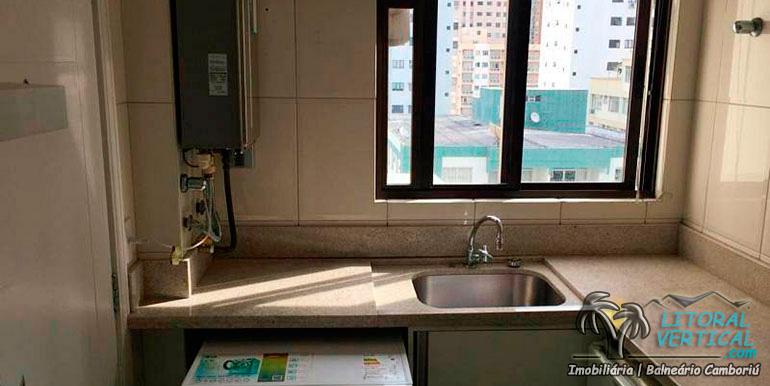 edificio-solar-grimaldi-balneario-camboriu-qma444-9
