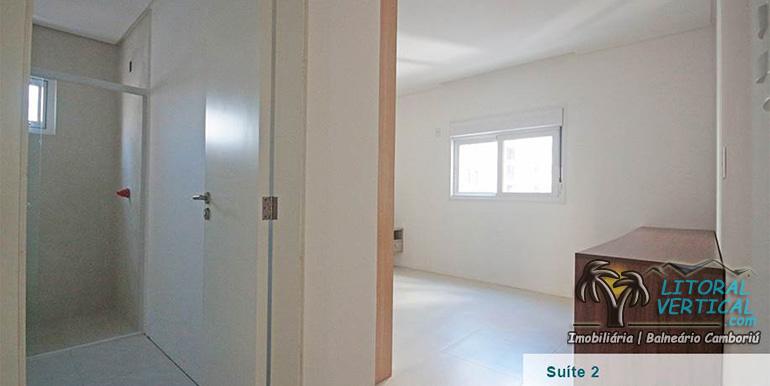 edificio-solar-mediterrane-balneario-camboriu-qma3319-11