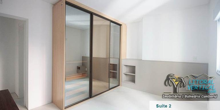 edificio-solar-mediterrane-balneario-camboriu-qma3319-12