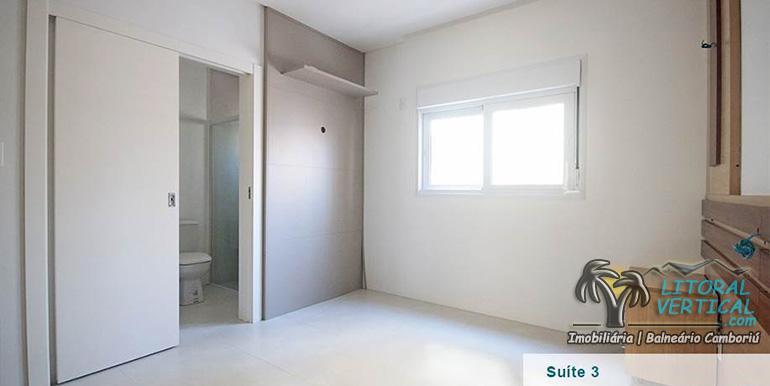 edificio-solar-mediterrane-balneario-camboriu-qma3319-14