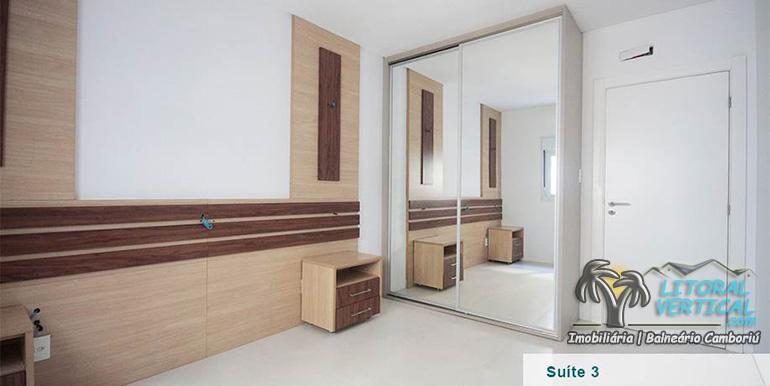 edificio-solar-mediterrane-balneario-camboriu-qma3319-15