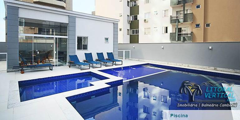 edificio-solar-mediterrane-balneario-camboriu-qma3319-17