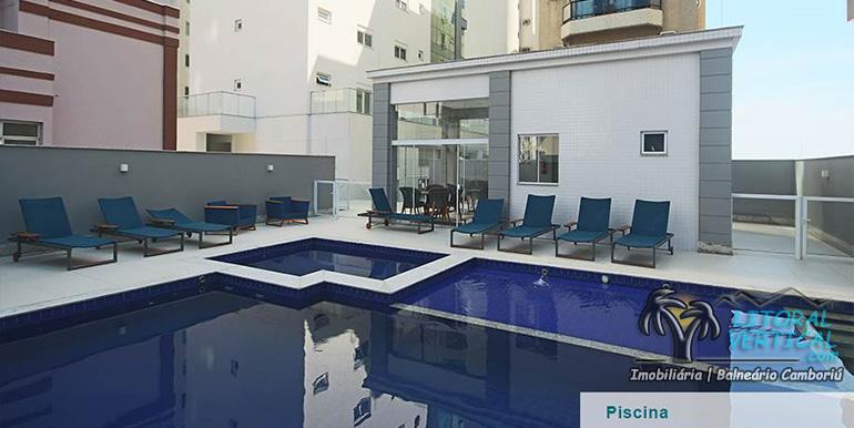 edificio-solar-mediterrane-balneario-camboriu-qma3319-18